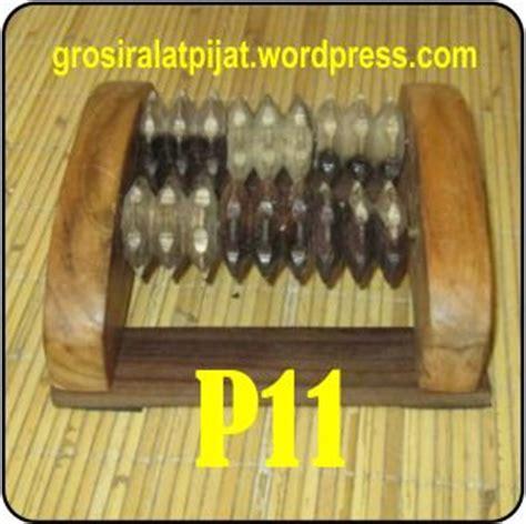 Jual Alat Pijat Tradisional pijat tradisional murah di jakarta gosok pi