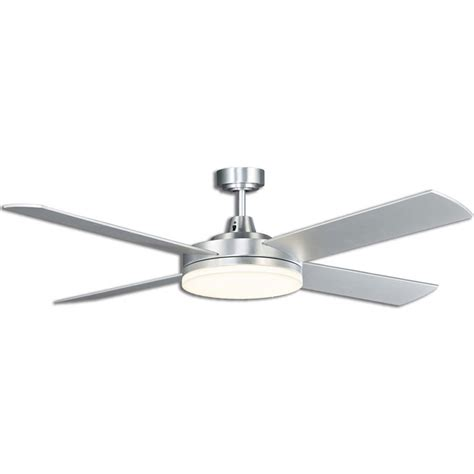 Ceiling Fan Low Profile With Light 25 reasons to install low profile ceiling fan light kit warisan lighting