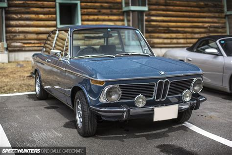 bmw vintage cars classic bmw wallpaper wallpapersafari