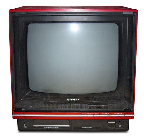 Tv Sharp Second file sharp c1 nes tv 14c c1f jpg wikimedia commons