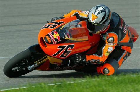 Motorrad 125 Ccm Weltmeisterschaft by 2 Ktm Teams Bei Wm Motorrad Sport