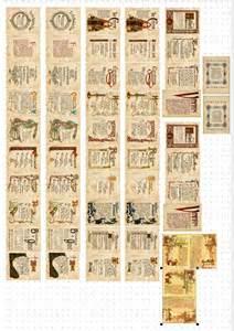 25 ideas spell book printable spell books harry potter money