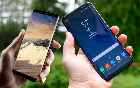 Samsung S8 Bluboo bluboo s8 specs and price vs samsung galaxy s8 will make