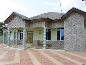 3 Or 4 Bedroom House For Rent 4 Bedroom House For Sale East Legon Sellrent Ghana