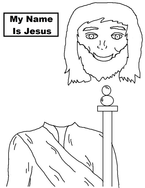 printable templates of jesus jesus stick puppet templates printable pictures to pin on