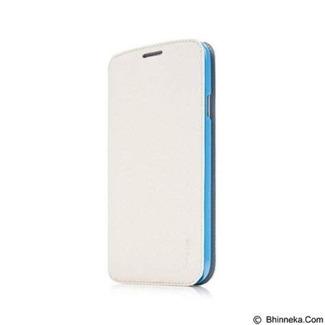 Capdase Folder Flip Cover Flip Samsung Galaxy S4 Black Ori jual capdase flip galaxy mega 6 3 folder sider id fcsgmg63 sa23 white merchant