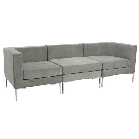 eurway sofa modern sofas vigo sofa eurway modern furniture