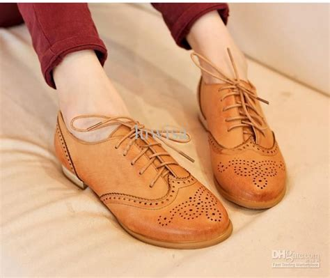 cheap womens oxford shoes womens shoes oxford vintage cut out style oxfords