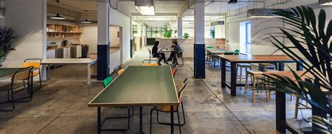 Started Coworking Space Applying To Mba by Top 16 Glasgow Coworking Spaces For Your Startup