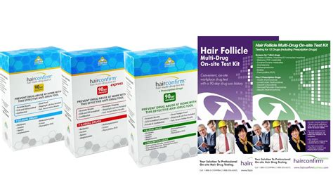 Does Hair Razor Detox Work by Hair Follicle Test How To Read Results From Our