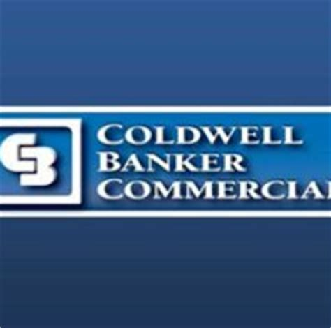 coldwell banker scam coldwell banker commercial read and co realtors 14