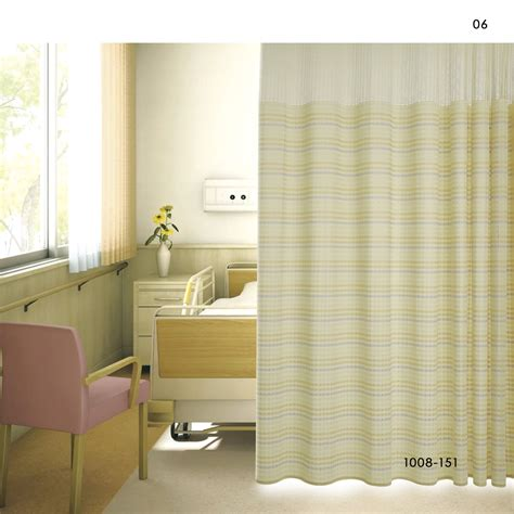 curtains for hospital rooms hospital and clinic curtains hospital room curtains