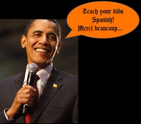 Barack Obama Biography In Spanish | usrux barack obama biography for kids
