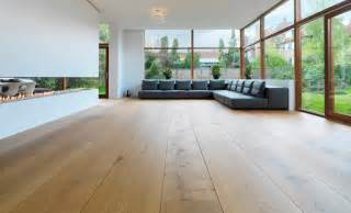 Home Floor Beautiful Wood Flooring
