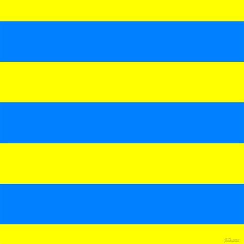 light blue and yellow wallpaper wallpapersafari