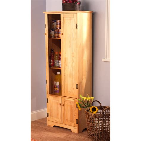 Kitchen Pantry Cabinet Furniture Target Marketing Systems Cabinet Pantry Cabinets At Hayneedle