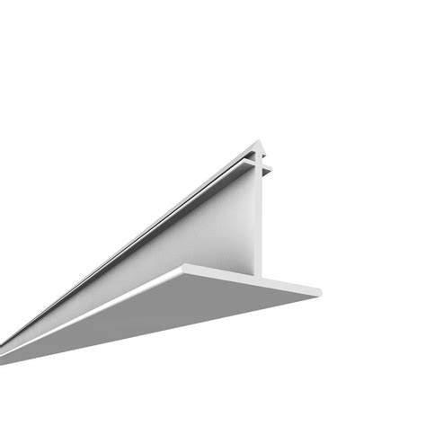 Cross Ceiling - armstrong prelude 12 ft white beam 7300xrwh12 the