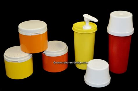 Stackable Spice Jars Tupperware Set Stackable Spice Jars And Dispensers For