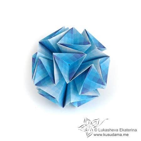Play Origami - play origami 28 images play origami review