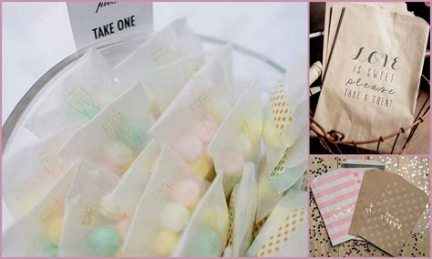 wedding favors at nice prices 15 wedding favors that cost under 1 you won t believe
