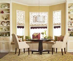 3 step makeover multipurpose dining room