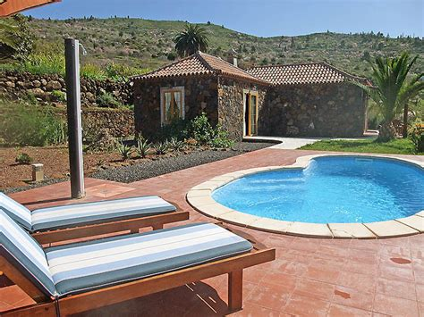 piscina casa modelos de piscinas para sua casa 40 fotos