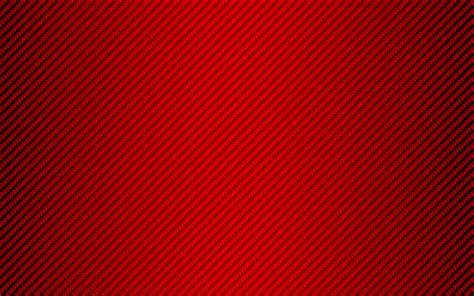 carbon fiber carbon fiber skin design for yeti 30 oz rambler tumbler