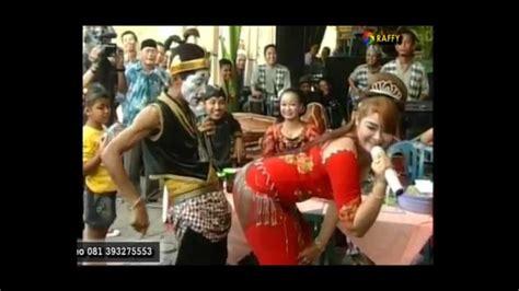 download mp3 gratis kuda lumping banyumas download lagu dangdut koplo hot paling plus plus suket