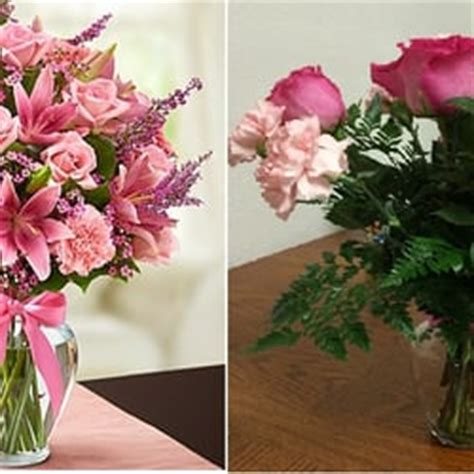 1 800 Flowers - 58 Photos - Florists - Chelsea - New York ... 1 800 Flowers Reviews
