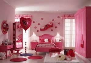 hello bedroom accessories hello kitty bedroom accessories hello kitty bedroom accessories bedroom design catalogue