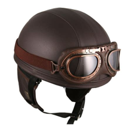 leather motorcycle helmet leather motorcycle helmets