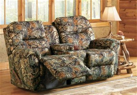 camo reclining loveseat bodie loveseat with console manual loveseats camo and