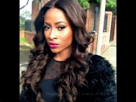 whitney marie uk lace wigs indian remy and brazilian like her hair show tell whitney marie virgin