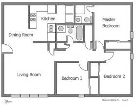 3 Room Flat Floor Plan Manhattan Townhouse Floor Plan Townhouse Free Download