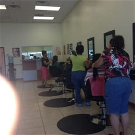 black salons in irving tx yj dominican beauty salon hair salons irving tx yelp