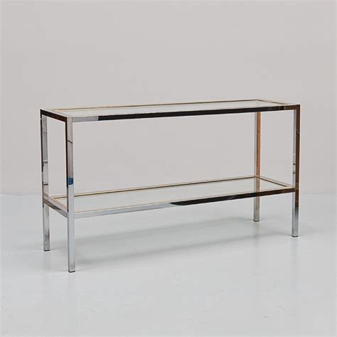 Sideboard Glas Metall by Sideboard Metall Sideboard Metall With Sideboard Metall