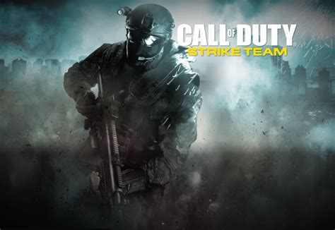 cal of duty apk apk gallery call of duty strike team apk data files