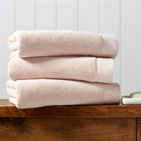 best bathroom towels bath towels where to buy the best for your bathroom