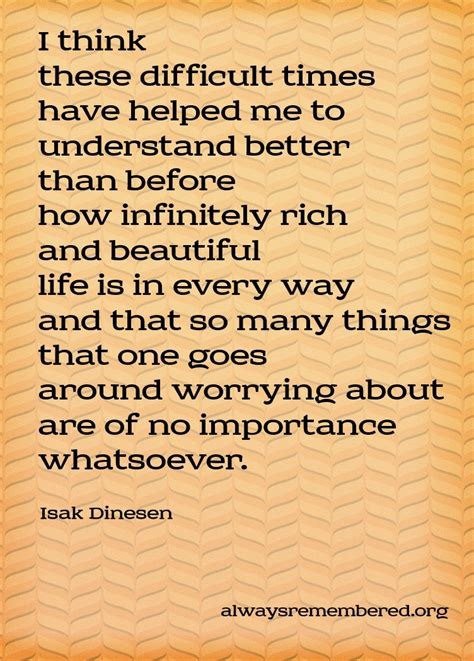 inspirational quotes about inspirational quotes about community support quotesgram