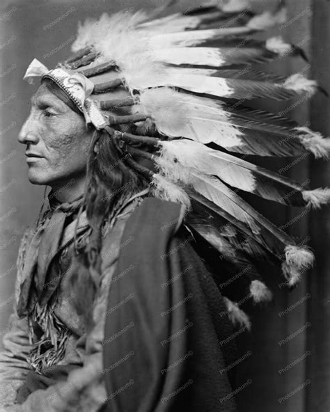 the ethnology of the salinan indians classic reprint books 17 best images about west b w photography on