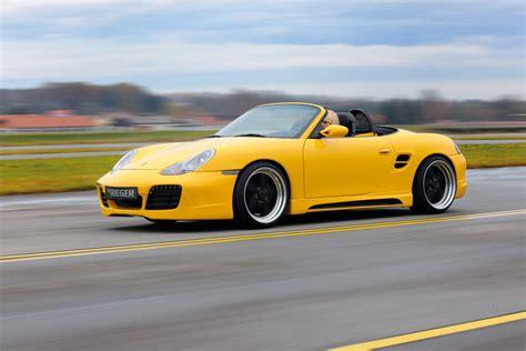 Porsche Boxster 986 porsche boxster 986 3 2 boxter s 24v 260 hp