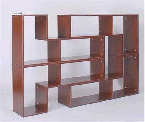 Partition Bookcase Product Out Of Stock