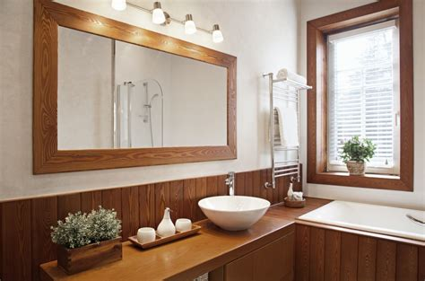 bathroom remodeling denver co traditional world style