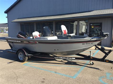 used bass tracker boats for sale in michigan used tracker boats for sale in michigan united states
