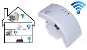 home wifi booster wi fi signal booster
