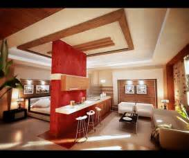 studio ideas studio apartment design ideas home round