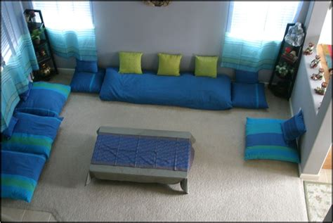 living room seats designs top 15 floor seating for living room sofa ideas