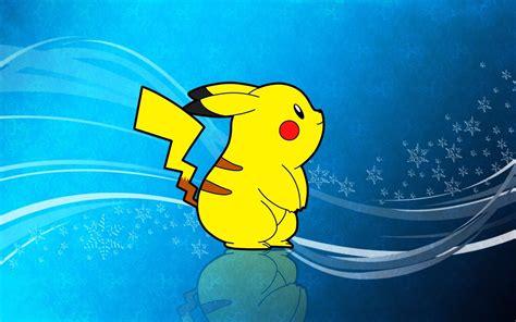anime yellow wallpaper anime pokemon pikachu images pokemon images