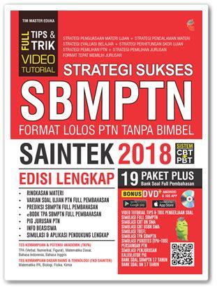 Harga Buku Un Sma 2019 Best Seller by Genta Smart Publisher