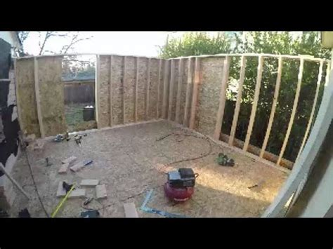 build my room diy addition how to build a room addition to your home on